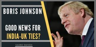A free trade deal, extradition of Nirav Modi and Vijay Mallya are just starting points for a renewed India-UK partnership under a stronger Boris Johnson government.