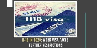 With rejections and reviews only likely to increase, only true specialists have the best chance of making through the H-1B process. Of course, that's how the system was intended to work in the first place.