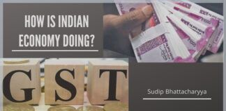 How is Indian Economy Doing?