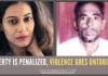 In a state where the culprits of an infamous Pehlu Khan lynching case went unpunished, an actress Payal Rohatgi has been thrown behind bars for exercising her right to freedom of expression.