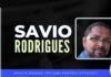 Can't tweet/ can't RT/ can't reply - just watch the crowd as it goes by. That is the state of Goa Chronicle Editor and TV commentator Savio Rodrigues. In this hangout, Savio goes in-depth into the players who are inciting the riots - in some cases, people are coming with bagful of stones. A must watch!