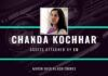 Chanda Kochhar and her husband find themselves stripped of several assets as ED moves to attach them
