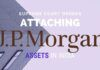India's apex court rules that the US-based company JP Morgan siphoned off homebuyers money and have ordered attaching its assets