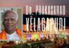 A saga that has been going unchecked for long, that of non-Hindus working in TTD-run institutions claims Dr. Prakasarao Velagapudi. In the current dispensation, they have got emboldened and are poking fun of Hindus, and actively proselytizing, leading to a disruptive environment. When will the government act?