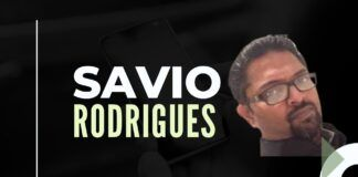 Terming George Soros an economic terrorist, Savio Rodrigues laments the fact that the Government of India has not rebutted point-by-point the fake claims made by Soros at Davos. In this age of Social Media, factual and prompt rebuttals are a must, feels Savio.