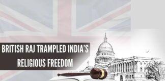 SC can undo the historic wrong via Sabrimala case