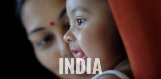 India to bring new Surrogacy Bill allowing widows and divorced women to be a surrogate mothers