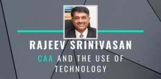 From CCTV cameras to drone-based surveillance, Rajeev Srinivasan predicts that the next attempt at creating a protest may be easily thwarted by the Law and Order agencies if they invest in the right technology. A must watch!
