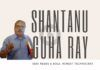 Shantanu Guha Ray, author of The Target and other books, pooh-poohs the claims that bureaucrats have no choice but to toe the line of a minister. A stinging assessment of the current functioning of the SEBI and what needs to happen.