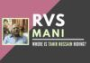 The killing of an Intelligence Bureau officer could have only happened with information from Counter-intelligence of Pak, says RVS Mani. As more facts emerge, the inaction of Delhi Police stands completely exposed. Watch till the end to know the solutions.