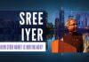 Sree Iyer goes to the root cause of the problem in India as to why the Rupee is sliding amidst a collapsing Stock market, leading to a double whammy. What needs to be fixed first? A must watch!