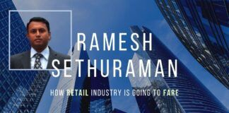 Ramesh Sethuraman, author, commentator and TV panelist discusses the strengths and weaknesses of various Retail companies and which ones are best equipped to handle the recession/ depression post Coronavirus. A must watch for investors.
