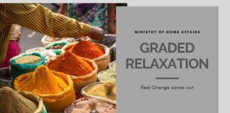 India continues to guardedly open various parts of the society with phase 4 giving more freedom and doing away with Red-Orange zones