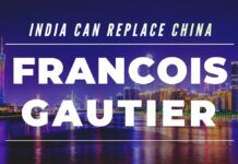 Is India really ready for the migration of companies from China? Amid Coronavirus and the massive backlash by foreign countries to China, India has a great opportunity strategically as well as economically, but it needs to do a few things right, says Francois Gautier.
