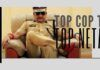 Top cop Gupteshwar Pandey turned aspiring neta - will he succeed?