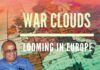 Is Europe again preparing for a war? What is the reason for the conflict between Armenia and Azerbaijan? What are Turkey's ambitions? Where will this lead to?