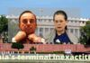 Swamy catches Sonia Gandhi on a lie about her education, again