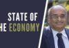Prof RV opines that unless some urgent measures are taken and money is given in the hands of people to increase demand, there could be serious damage to the economy. Income Tax must be 0 for incomes less than 10L and many other useful suggestions in this must-watch video!