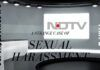 """S K Srivastava explains how NDTV has always behaved like rules do not apply to them. Starting from them celebrating their 25th anniversary in the Rashtrapati Bhavan to continuing to stay out of the clutches of the law, Srivastava explains the """"chakki"""" from which NDTV """"peaces"""" its """"atta""""."""