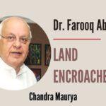 Dr. Farooq Abdullah (4)