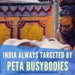 PETA busybodies (1)