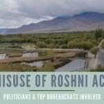 Roshni Act (2)