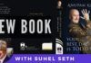In this must-see conversation, Anupam Kher, an accomplished actor, bestselling author and motivational speaker talks to Suhel Seth, himself a bon vivant and a marketing maven, on what happened in the past few months in his life and how he decided to take advantage of the forced downtime to write a book – a book that is a must have for each and every one of us.