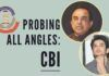 CBI responds to Dr Swamy's letter, says all angles being probed in the mysterious death of Sushant Singh Rajput