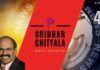 #WeekdayNewsCapsule #Episode43 with Sridhar Chityala - Elections 2020, China-India and more...