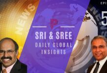 #DailyGlobalInsights #Episode57 Tesla in S&P 500. New strain of Covid that spreads faster found in UK & more!