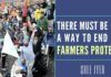 While the new farm laws have been accepted by most states, why is Punjab unhappy?