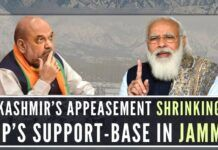 Forceful arguments on why Jammu must be separated from Kashmir