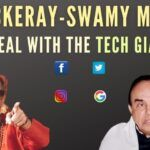 Thackeray-Swamy model (1)
