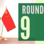 Will the Ninth round talks succeed_ (1)