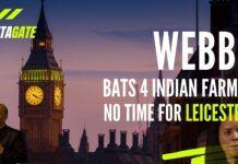Pt. Satish K Sharma reveals GretaGate nexus with UK Labour MPs, especially Claudia Webbe