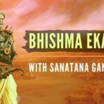 Bhishma Ekadashi (1)