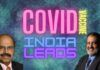The world was expecting India to collapse amidst the COVID crisis, but India not only controlled it but emerged as a leader in providing vaccines to the world, explains TV Mohandas Pai in conversation with Sridhar Chityala