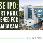 NSE IPO_ (1)