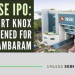 NSE_IPO