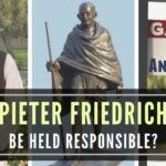 Pieter Friedrich be held responsible_ (1)