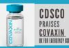 India's own Bharat Biotech's Covaxin granted restricted emergency use authorisation