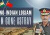 India must move to politico-military fusion geopolitically and politico-military diffusion domestically