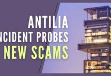 An update after my hangout with PGurus on Antilia