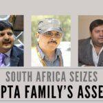 Gupta family (1)