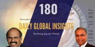 Trump praises Elise Stefanik, RNC Chair, Ilhan pilloried by House Dems for Israel comment and more in Daily Global Insights