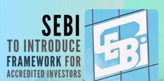 Somnolent SEBI wakes up but is still sleepy on Tax haven investments and P-Notes