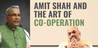 When Demonetisation was announced in 2016, many cooperative banks were not allowed to exchange old notes for new. Watch this video to find out why and the reason Amit Shah is not entrusted with the newly created Ministry of Cooperatives.