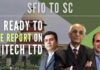 SFIO tells the apex court, it is ready to file report on Unitech Ltd.