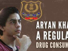 In a huge setback to Aryan Khan, a special NDPS court reserved its order on his and other co-accused's bail applications till October 20
