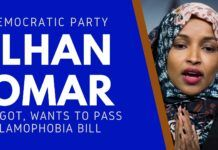 Ilhan Omar, wants to appoint an envoy to monitor countries that are Islamophobic, adding India alongside China and Myanmar. A look at her controversies and why she may be in legal trouble.